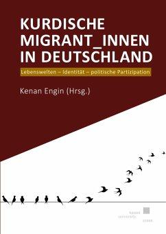 Kurdische Migrant_innen in Deutschland
