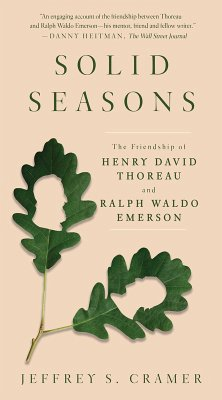 Solid Seasons (eBook, ePUB) - Cramer, Jeffrey S.