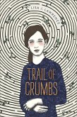 Trail of Crumbs (eBook, ePUB)