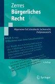 Bürgerliches Recht (eBook, PDF)