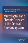 Multifractals and Chronic Diseases of the Central Nervous System (eBook, PDF)