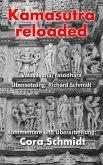 Kamasutra reloaded (eBook, ePUB)