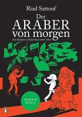 Der Araber von morgen, Band 4 (eBook, PDF)