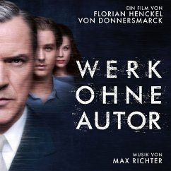 Werk Ohne Autor - Richter,Max/Air Lyndhurst Orchestra