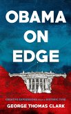 Obama on Edge: Creative Expressions from a Historic Time (eBook, ePUB)