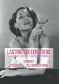 Lasting Screen Stars