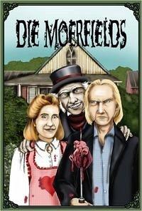 Die Moerfields