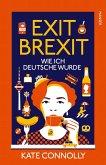 Exit Brexit (eBook, ePUB)