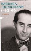 Georg (eBook, ePUB)