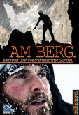 Am Berg. (eBook, ePUB)