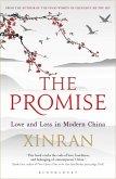 The Promise (eBook, PDF)
