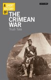 A Short History of the Crimean War (eBook, ePUB)