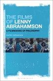 The Films of Lenny Abrahamson (eBook, PDF)
