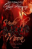 Under the Blood Moon (Hearts on Fire, #1) (eBook, ePUB)
