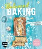 Balanced Baking (Mängelexemplar)