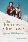 Journey of Our Love (eBook, ePUB)