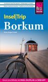Reise Know-How InselTrip Borkum (eBook, PDF)