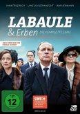 Labaule und Erben - Die komplette Serie