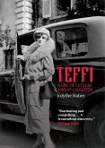 Teffi (eBook, ePUB)