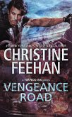 Vengeance Road (eBook, ePUB)
