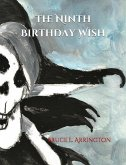 The Ninth Birthday Wish (eBook, ePUB)