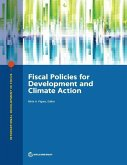 Fiscal Policies for Development and Climate Action
