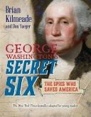 George Washington's Secret Six (Young Readers Adaptation) (eBook, ePUB)