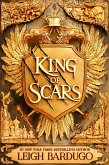 King of Scars (eBook, ePUB)