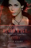 Blood Rage (New Orleans Vampires, #2) (eBook, ePUB)