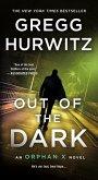 Out of the Dark (eBook, ePUB)