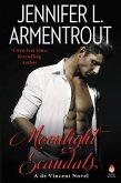 Moonlight Scandals (eBook, ePUB)