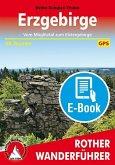 Erzgebirge (eBook, ePUB)