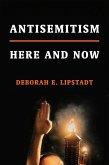 Antisemitism (eBook, ePUB)