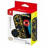 Nintendo Switch D-PAD Controller Pokemon