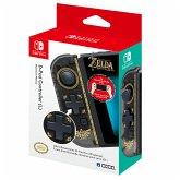 Nintendo Switch D-PAD Controller Zelda