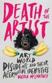 Death of the Artist (eBook, PDF)