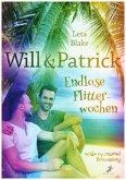 Will & Patrick: Endlose Flitterwochen