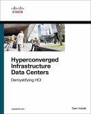 Hyperconverged Infrastructure Data Centers (eBook, ePUB)