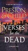 Verses for the Dead (eBook, ePUB)
