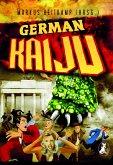 German Kaiju