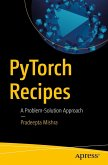 PyTorch Recipes (eBook, PDF)