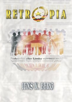 Retropia (eBook, ePUB)