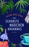Das schönste Mädchen Havannas (eBook, ePUB)