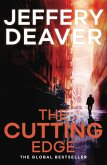 The Cutting Edge (eBook, ePUB)