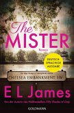 The Mister (eBook, ePUB)