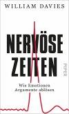 Nervöse Zeiten (eBook, ePUB)
