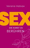 Sex (eBook, ePUB)