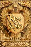 King of Scars (eBook, ePUB)