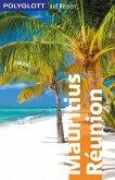 POLYGLOTT Edition Mauritius/Réunion (Mängelexemplar)