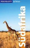 POLYGLOTT Edition Südafrika (Mängelexemplar)
